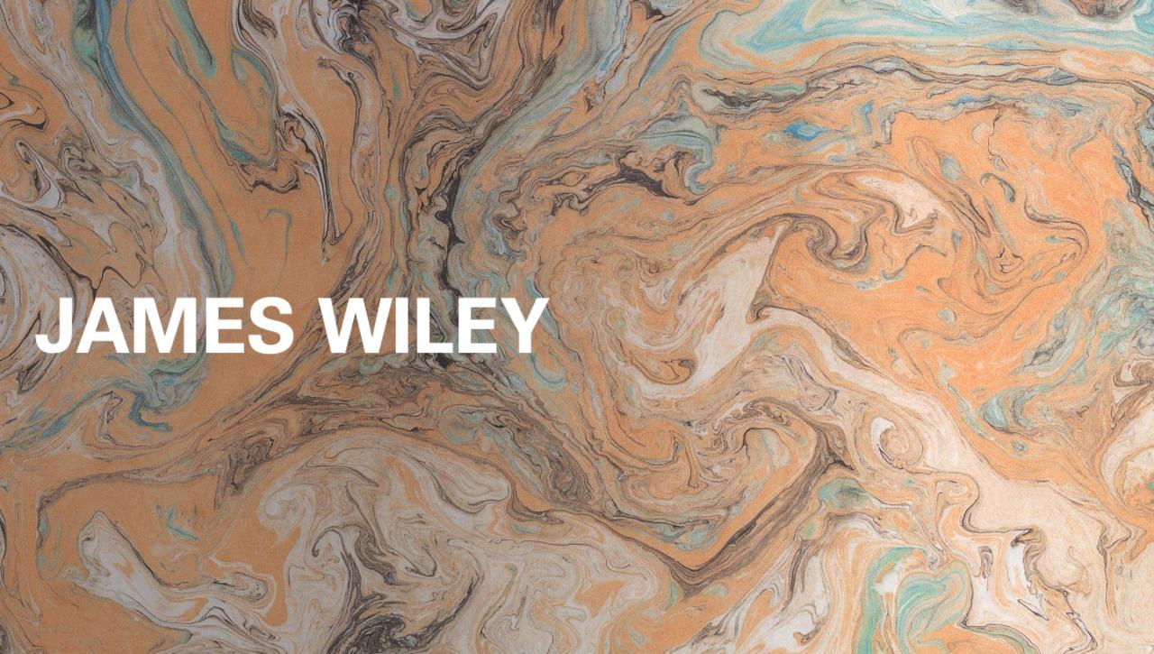 James Wiley