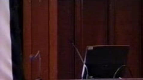 Thumbnail for entry A Regulatory Framework for the 21st Century