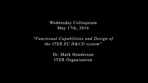 WC17MAY2016_MHenderson