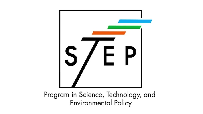 Bradford Seminar with Wolfram Schlenker: Does Being a 'Top 10' Worst Polluter Affect Environmental Releases? Evidence from the U.S. Toxic Release Inventory