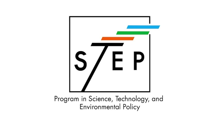 "The David Bradford Energy and Environmental Policy Seminar Series presents ""Accelerating the Clean Energy Transition: On the Co-Evolution of Policy and Technology"""