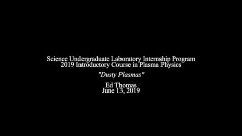 Thumbnail for entry SULI2019_EThomas