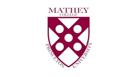 Thumbnail for entry Mathey_Senior_Appreciation_Video