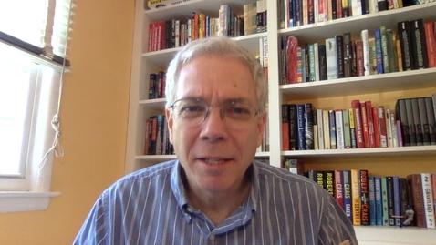 Thumbnail for entry Gleason_William.mov