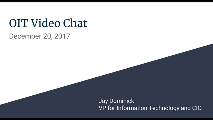 2017-12-20 13.59 OIT Video Chat