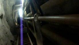 Thumbnail for entry 2011_beatrix_mine_stairwalk_onstott
