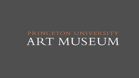 Thumbnail for entry Elderfield Lecture 1 - The Art of Attention - The Paintings of Henri Matisse
