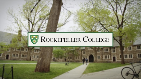 Thumbnail for entry Rocky Class of 2021 Commencement Video