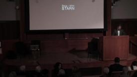 Starn Brothers Presentation