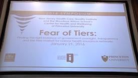 20160121_Fears of Tiers_KeynoteSpeaker_Joel Ario