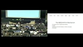 Thumbnail for entry 12-14-13 a.m.-2 - PWA90 - The ABEGHHK′tH Mechanism