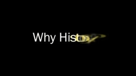 Thumbnail for entry History as Concentration