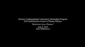 Thumbnail for entry SULI_09JUNE2016_JMikhailova