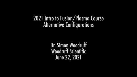 Thumbnail for entry SULI22June2021_Woodruff