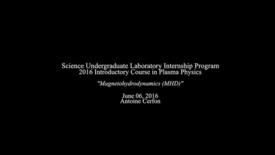 Thumbnail for entry SULI_06JUNE2016_ACerfon