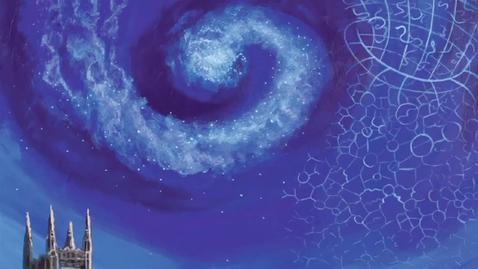 Thumbnail for entry Resolving Black Holes via Microstate Geometries