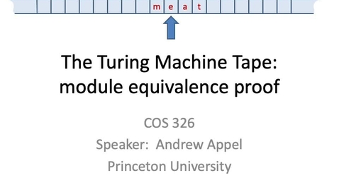 Thumbnail for entry 13-05-turing-machine-tape