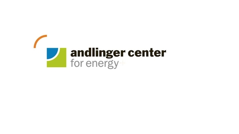 "Thumbnail for entry ACEE Highlight Seminar -""Energy Systems Integration for Deep Decarbonization"" - Sally Benson"