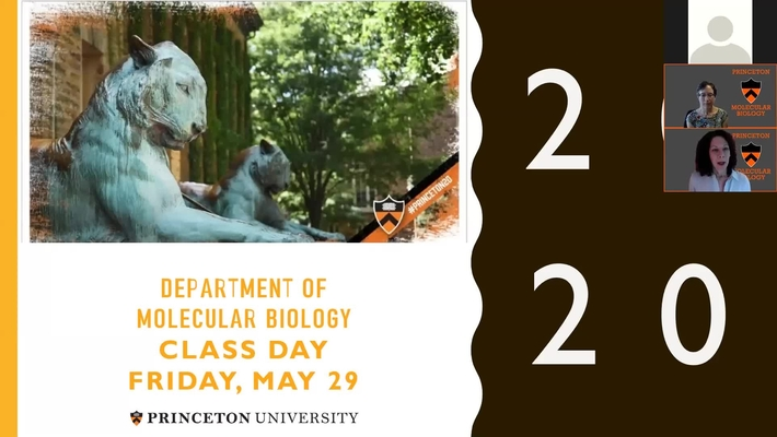 MOL-Class-Day-2020