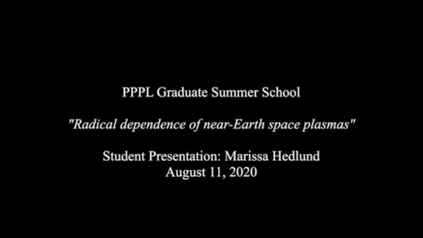 Thumbnail for entry GSS_11Aug2020_MHedlund_student