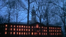 Princeton: Images of a University