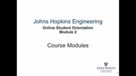 Thumbnail for entry Orientation Module 2 - Course Modules.mp4