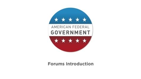 Thumbnail for entry New_Gaddie_Forum_Intro