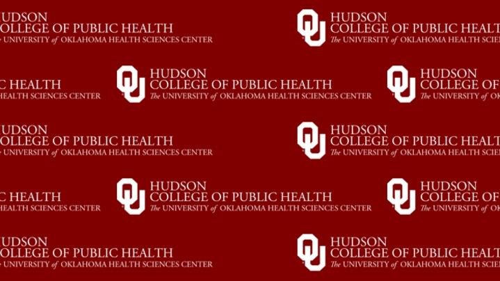 Thumbnail for channel HON 2973 Perspectives Public Health (Dr. Gary Raskob)