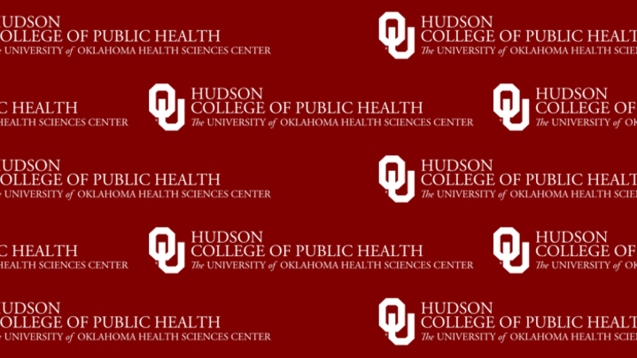 Thumbnail for channel HON 2973 Perspectives Public Health Fall 20