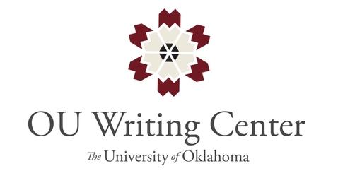 Write with Us - OU Writing Center