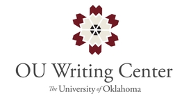 Thumbnail for entry Write with Us - OU Writing Center