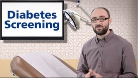 Thumbnail for entry Ep. 2: Signs and Symptoms Of Diabetes