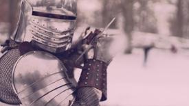 Miniatyrbild för inlägg Studier av makt i George R.R. Martins Game of Thrones
