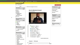 Thumbnail for entry Tips: Inlämningsuppgift för fler än en film i Mymoodle
