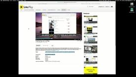 Thumbnail for entry Så textar du filmer med Camtasia