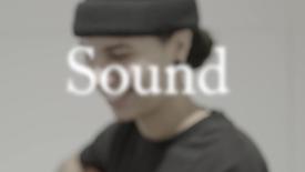 Miniatyrbild för inlägg Songwritingprogrammet 180 hp