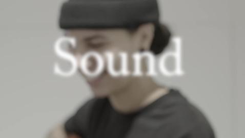 Songwritingprogrammet 180 hp