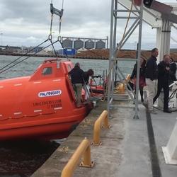 Miniatyrbild för kanal Kalmar Rescue Center