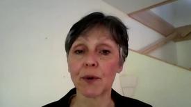 Jill Trenholm RN PhD