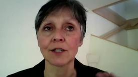 Thumbnail for entry Jill Trenholm RN PhD, Part II