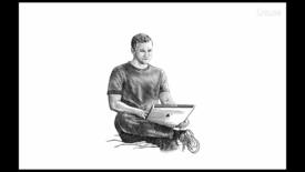 Miniatyrbild för inlägg Primär - & sekundärkälla