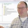 Miniatyrbild för kanal IKT+p%C3%A5+FHL