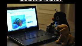 Thumbnail for entry Samarbeta smartare