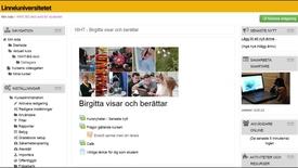 Thumbnail for entry Grupper och gruppindelning