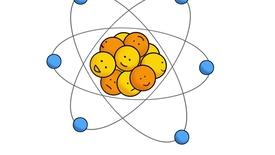 Thumbnail for entry Fulla och glada ädelgaser – om metaforer i naturvetenskapligt lärande