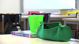 Miniatyrbild för inlägg Rädsla för att bli anmäld gör lärare överdrivet försiktiga