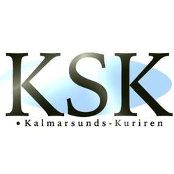 Miniatyrbild för kanal Kalmarsunds-Kuriren