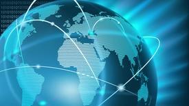 Miniatyrbild för inlägg Born globals – små framgångsrika företag som är internationella från starten