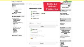 Miniatyrbild för inlägg Mymoodle: Resursen sida