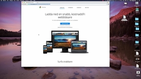 Miniatyrbild för inlägg Spela in din Skärm med ScreenCastify